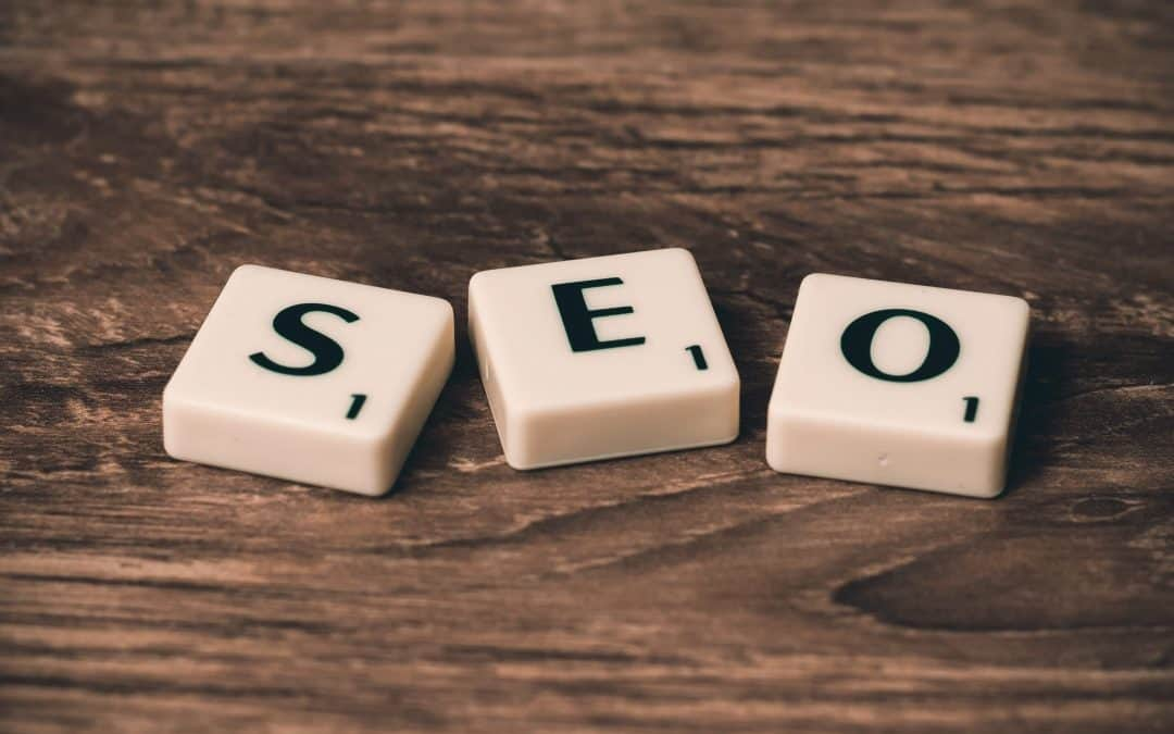 7 Common Local SEO Mistakes