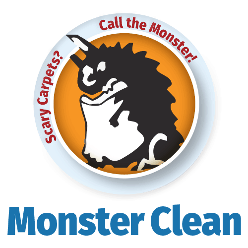 Monster Clean Virginia Beach Carpet Cleaning