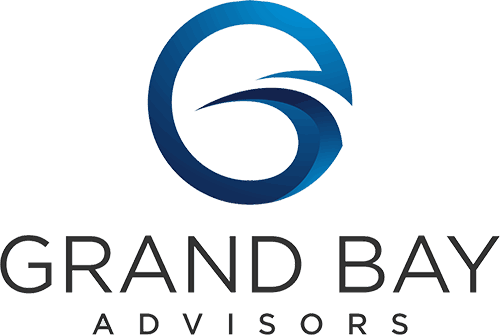 Grand Bay Advisors Logo