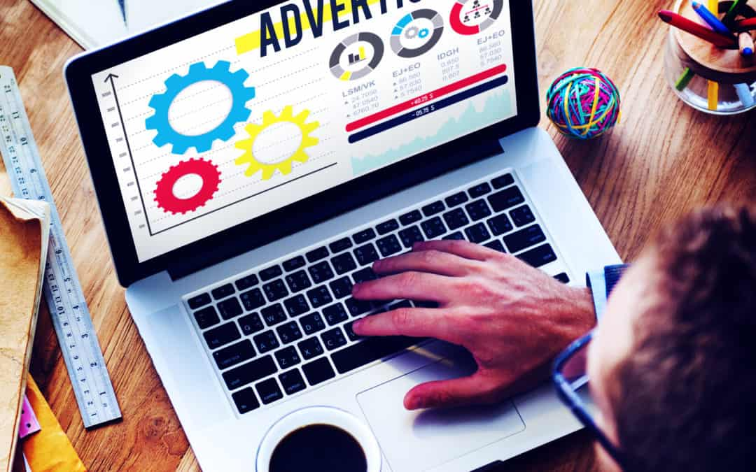 How to Develop an Advertisement in 9 Simple Steps